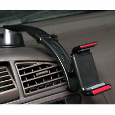 3in1 Car Air Vent Cradle Bracket Stand Holder Mount For Cell phone Mobile GPS SL