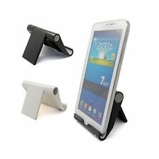 Universal Multi-angle Desktop Mount Holder Stand For iPhone iPad 2 3 Tablet