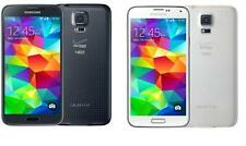 Samsung Galaxy S5 S-5 G900V c(Unlocked Smartphone Cell Phone For Straight Talk
