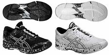 WOMENS ASICS GEL NOOSA TRI 11 LIMITED EDITION RUNNING SHOES - *ALL SIZES*