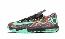 "Nike KD 6 (GS) ""Gumbo League"" - 599477 900"