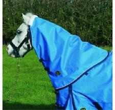 Mark Todd Pony Lightweight Turnout Neck Rug