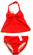 Liz Lange Maternity Swimsuits & Separates Sz XS-XL