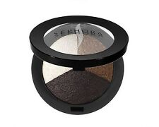 Sephora Collection Microsmooth Baked Eyeshadow Trio ☆CHOOSE YOUR SHADE☆  SEALED!
