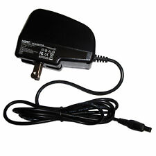 AC Power Adapter Charger for Samsung F HMX SC SMX Series Camcorder, AA-E7 AA-E8
