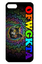 Odd Future Wolf Gang Tyler the Creator Earl Hard Case Cover For Apple iPhone 6 5