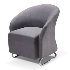 By Designs Living Room Chairs NEW Studio Tub Chair