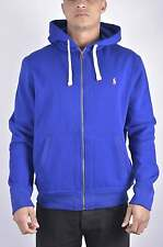 Ralph Lauren Ralph Lauren Classic Athletic Fleece