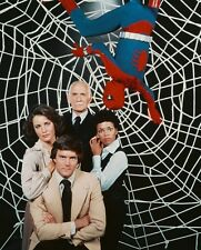 The Amazing Spider-man Stunning Color Poster or Photo