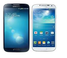 Samsung Galaxy S4 S-4 i545-16GB-(Straight Talk) Page Plus Smartphone Cell Phone