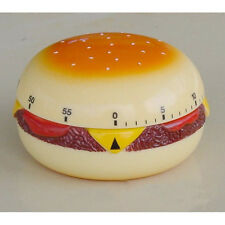 vintage grill chef minute hamburger cooker ebay. Black Bedroom Furniture Sets. Home Design Ideas