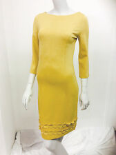 BODEN Jersey Circle Dress Seconds UK SIZE 6 and 8 Brand New RRP £89 CLEARANCE