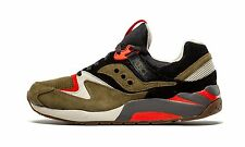 "Saucony Grid 9000 ""Dirty Martini - UBIQ"" - 70131 1"
