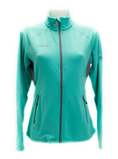 Mammut Robella ML Jacket Women Small