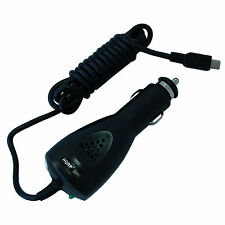 Travel 12V Car Charger for Motorola Talkabout MH MR MT MU Series Two Way Radio