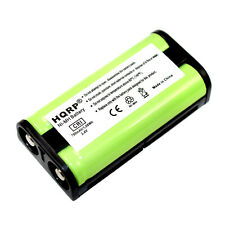 700mAh Battery for Sony MDR Series Wireless Stereo Headphone System, BP-HP550-11