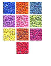 Jewelry Accessories Handicrafts Making Plastic Beads Needlework Art Craft Hobby