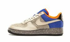 "Nike Air Force 1 Low Supreme ""Mowabb"" - 318776 221"
