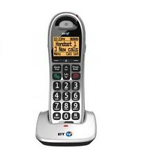 BT 4000 BT 4500 ( BT4000 BT4500 ) ADDITIONAL HANDSET AND CHARGER