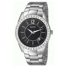 Esprit Analog Fashion Ladies Esprit   Watch ES106142004