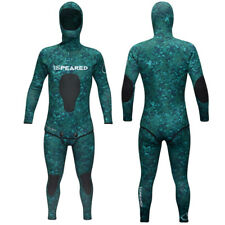 Speared Apparel Novo 3mm Wetsuit