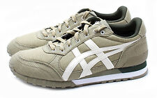 Onitsuka Tiger Colorado Eighty-Five Olive/Off-White D613N.8502 Sz 8 - 13