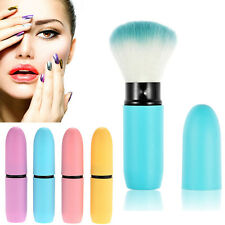 Fashion Professional Makeup Brush Face Powder Blush Make Up Foundation Brush