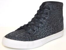 Women's KUSTOM Luxe Animal Ankle Boots / Shoes, Size 6,8,9. NIB, RRP $99.95