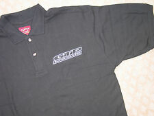 Pontiac Grand Prix GTP Supercharged collared shirts