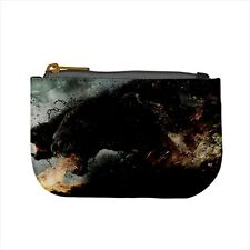 Chimera Mini Coin Purse & Shoulder Clutch Handbag