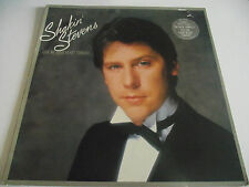 SHAKIN' STEVENS - GIVE ME YOUR HEART TONIGHT - 12