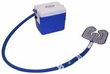 Polar Products New Active Ice Therapy System - FREE SHIPPING