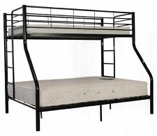 By Designs Bunk Beds NEW Darwin Tri-Bunk Bed