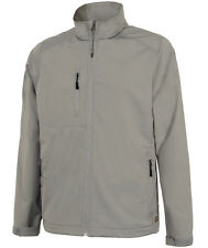 Charles River Apparel Men's Axis Soft Shell Jacket