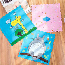 Multi Function Ice Mat Pad Cushion Cooling Pet Chair Pillow Home Car Supplies
