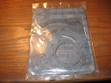NEW Honda TRX250R TRX 250R ATC ATC250R  MOOSE TOP END GASKET KIT