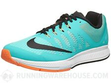 Nike Zoom Elite 7 New Men's 100% Authentic Running Shoes Trainers UK7.5 / EU42