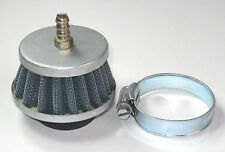 35MM AIR FILTER 50CC 70CC 90CC 110CC 125CC ATV QUAD DIRT BIKE. USA FAST SHIP!!