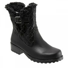 Trotters Blast III - Women's Cold Weather Boot