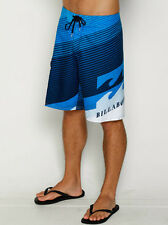 Billabong Slider Board Shorts - Boardies. Size 30, 32  - NWT, RRP $59.99.