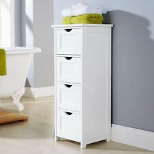 free standing bathroom cabinets argos 29 fantastic bathroom storage units free standing argos 23214 | 162121991109 1