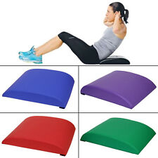 POWER GUIDANCE Abdominal Mat AB Exercise Mat Crossfit Training Sit-ups Board Gym