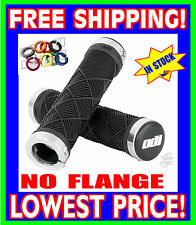 ODI Cross Trainer Lock-On Grips NO FLANGE 130mm SeaDoo Kawaski Yamaha ALL COLORS
