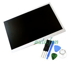 New For Ematic EGL26BL LCD Display Inner Screen Panel Repair Parts Replacement
