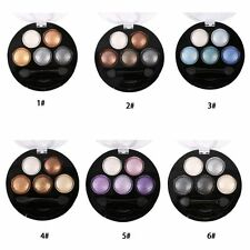 Beauty Eye Shadow Eyeshadow Palette Collections Professional Make Up Kit Set Hot