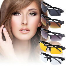 Men Explosion-proof Sunglasses Outdoor Sports Driving Fishing Eyewear SY