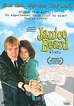 DVD Janice Beard 45 WPM British Comedy Humor Funny Eileen Walsh Rhys Ifans