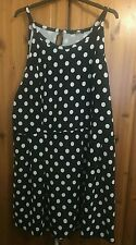 Yours clothing dress size 30/32