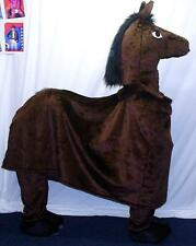 Hire a Deluxe Pantomime Horse, Cow or Camel for 1 Week - 2 Weeks or 1 Month