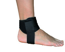 Plantar Fasciitis Active Support Wrap / Strap